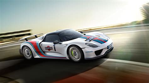 martini porsche 918 2015 porsche 918 spyder weissach martini racing wallpaper