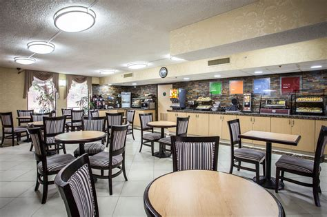 comfort inn ceo comfort inn executive park reviews photos rates