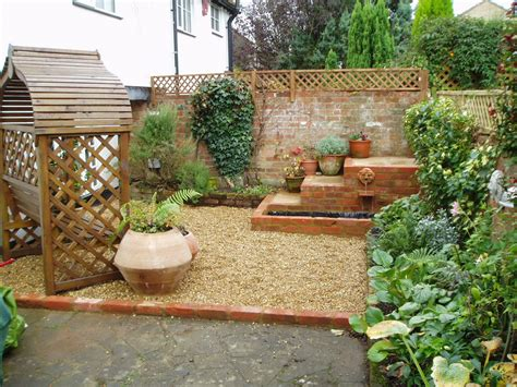 backyard landscapes on a budget backyard landscape ideas on a budget large and beautiful photos photo to select