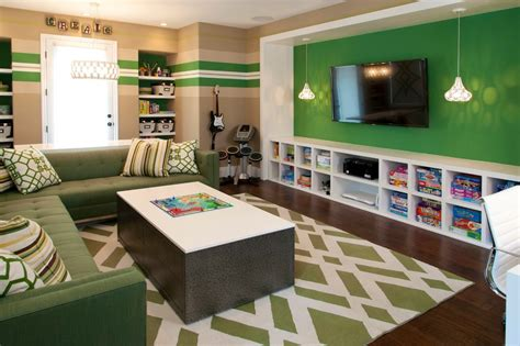 recreation room ideas remarkable basement rec room ideas for contemporary design ideas with remarkable bright
