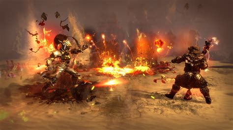 path  exile  coming  ps  december