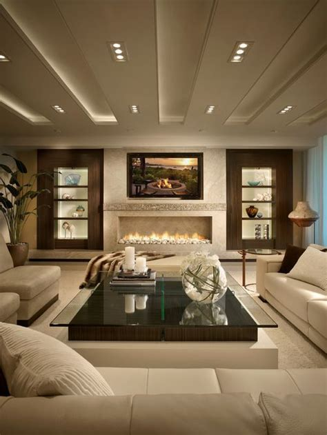 contemporary living room pictures best 25 contemporary living rooms ideas on