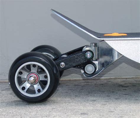 bmw skateboard skateboard motorized electric 2 speed motor bmw style