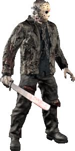 image undead jason voorhees stance.png | terrordrome