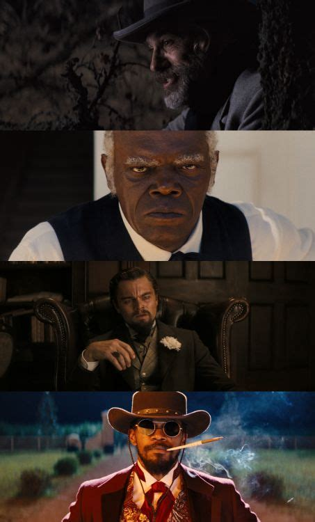 quentin tarantino western film 2012 263 best western images on pinterest westerns cinema