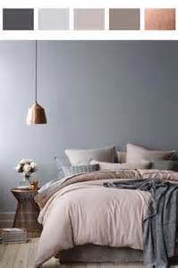 Grey And Gold Curtains Decorating Best 20 Dusty Pink Bedroom Ideas On Pink Comforter Comforters And Dusty Pink Style