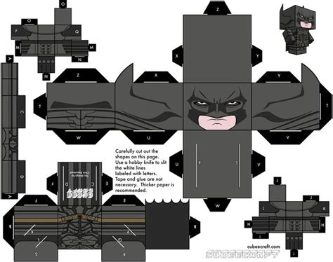 Papercraft Props - the load of printables word searches