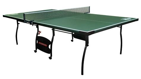 sportspower table tennis table sportspower meridian 2 table tennis set