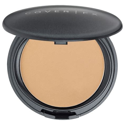 Pressed Mineral Foundation G80 1000 ideas about foundation colors on kenra