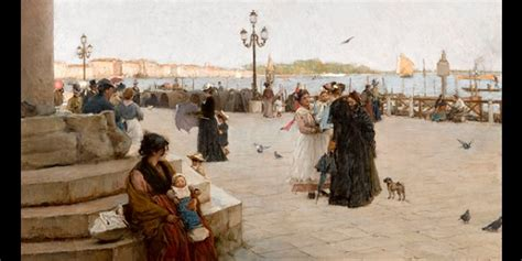 popolare di vicenza piazza venezia vicenza una mostra popolare a palazzo thiene
