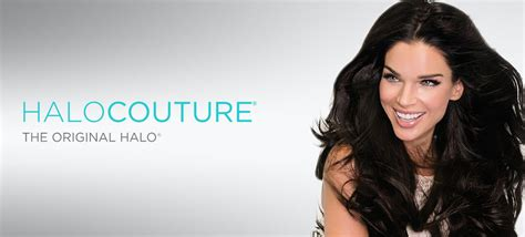 Kylie Hair Couture Extensions Reviews   kylie hair couture extensions reviews first impression