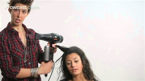 Can I Use A Hair Dryer As A Heat Gun how to use a hair dryer hairstyles