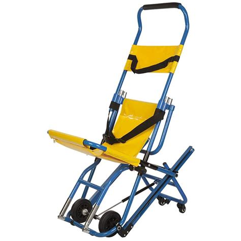 evac chair  evacuation chair lightweight wheelchair