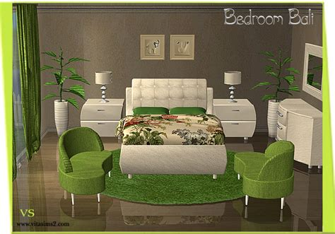 Furniture Kitchen Sets vitasims2 download objects sims2 celebrities skins sims2