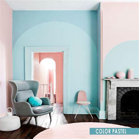 colores para interiores de casas modernas interiores de casas pintura