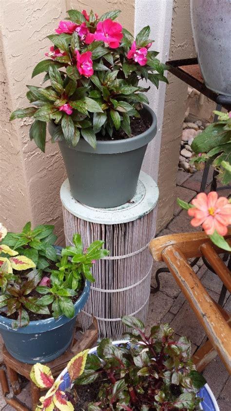 Creative Planters by Creative Garden Planters Thriftyfun