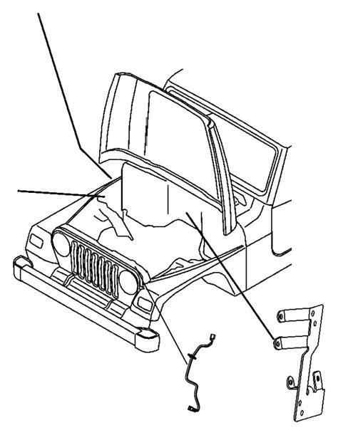 68092554aa Jeep Bracket Wiring Export Emissionsblackr
