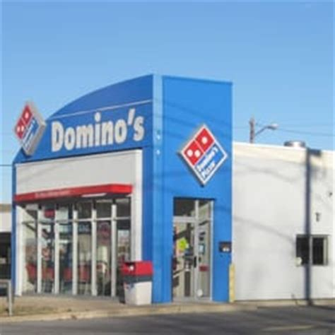 domino pizza winchester domino s pizza pizza 1002 winchester ave martinsburg