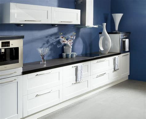 peel and stick laminate cabinets peel and stick lamiante peel and stick cabinets