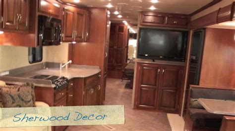motorhomes with bunk beds new 2012 newmar ventana le 3843 with bunk beds motorhome