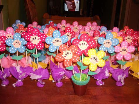 flores para el dia del padre trabajos de goma eva dia del padre hairstylegalleries com