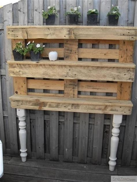 Where To Sell Used Bedroom Furniture Cheap Easy And Creative Recycled Pallet Ideas That Will