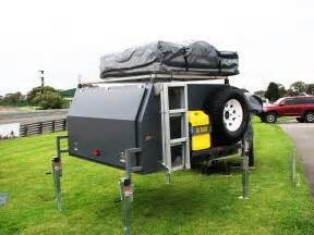 Rv Slide Out Awnings For Sale New 2013 Alloy Offroad 4x4 Canopy Camper Camping Trailer
