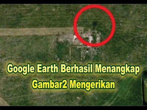 download mp3 adzan terbaik di dunia download penakan mengerikan di google earth seri