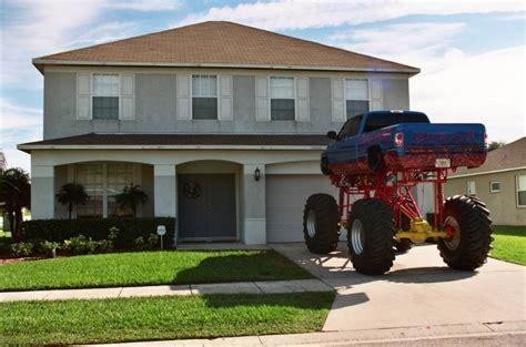 dodge mud truck for sale mud trucks trucks4u