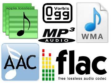 quel format cd audio quel format de fichier audio t 233 l 233 charger sur qobuz