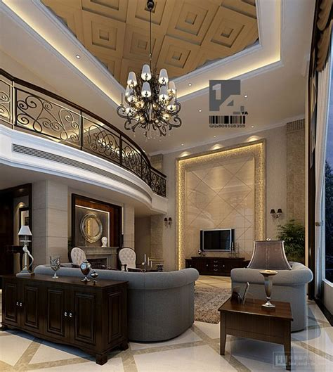 interior decor home modern interior design