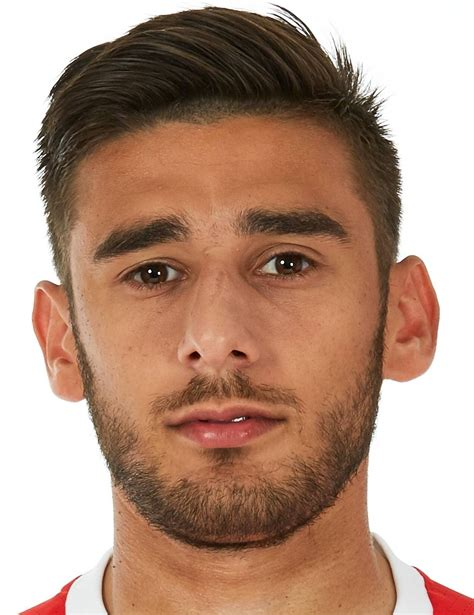 eduardo salvio eduardo salvio player profile 17 18 transfermarkt