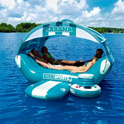 aqua sofa pool float 187 sofa mesmerizing aqua sofa pool