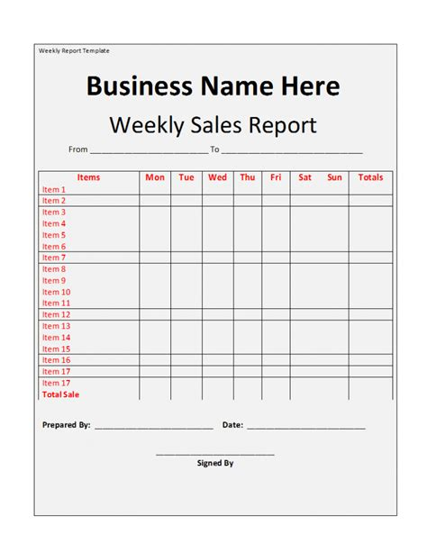 x report template x report template 28 images 7 incident report template
