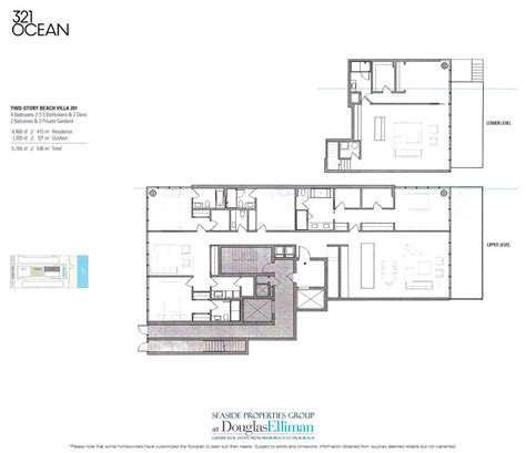 las olas beach club floor plans 100 las olas beach club floor plans las olas beach
