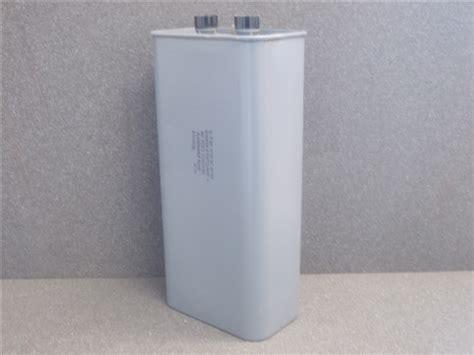 where to buy ac capacitor ontario ac capacitor ontario 28 images used av ac capacitor 35mf 420vac change rotation on dual