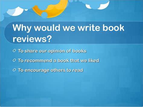 book report powerpoint write a book report and get ppt multimediadissertation