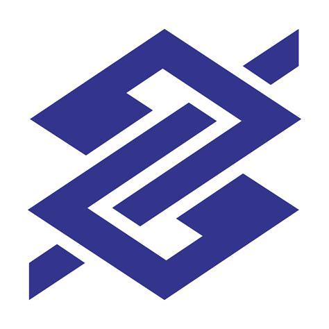 banco do barsil banco do brasil logos