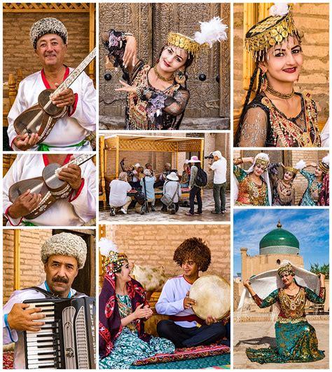 uzbek wedding in new york alisher feruza uzbekistan 4 khiva mindstorm photography blog and gallery