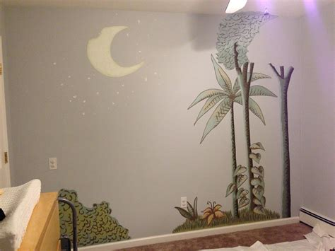 where the wild things are bedroom home www jleesyn com