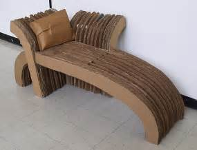 Lounge Chair Design Design Ideas Decorations Cardboard Lounge Chairs Design Ideas For Home Decoration Creative Chairigami