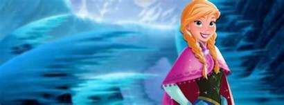 anna disney princess wiki fandom powered wikia