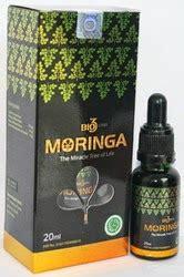 Bio Moringa Daun Kelor Daun Sirsak Kulit Manggis bio3 series moringa 187 toko herbal semarang