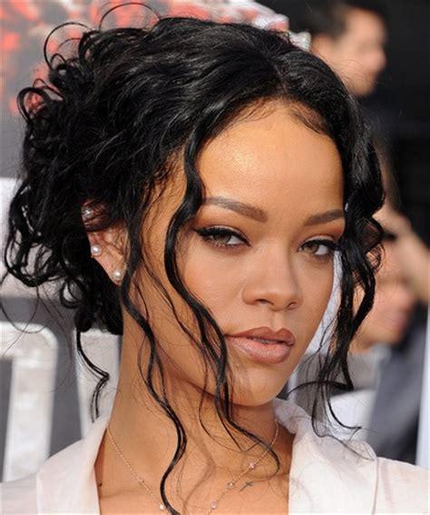 rihanna hairtyles female actress hairstyles | hairstyle