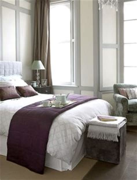 grey and eggplant bedroom 1000 images about colors grey gray plum lavender