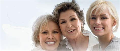 alimenti anti invecchiamento 7 alimenti anti invecchiamento pinkitalia