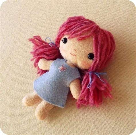 lade di stoffa bambole fai da te per bambini foto 28 40 mamma pourfemme
