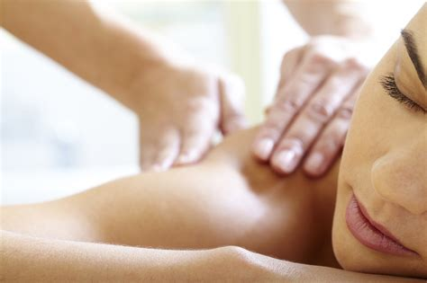 seks in the bathroom how massage therapy is beneficial combined with physical