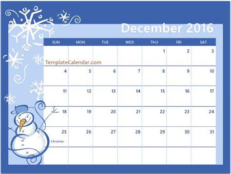 Calendar Template December 2017 January 2018 December 2018 Calendar Printable 2017 Calendars