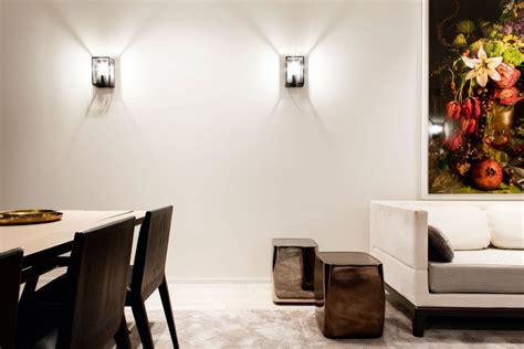 wohnzimmer light wohnzimmer tag delta light